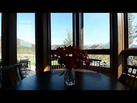 Aspen Ranch 6022 Maple Ridge Trail Park City Area