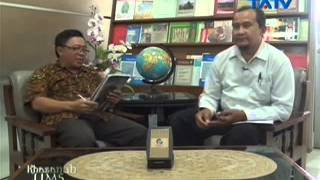14 04 2015 Khasanah UMS_Pengabdian Pada Masyarakat Dalam Prespektif Geografi Islam Segmen 2