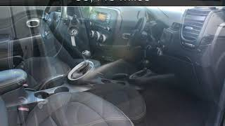 2015 Kia Soul + Used Cars - Jackson ,MO - 2019-05-20