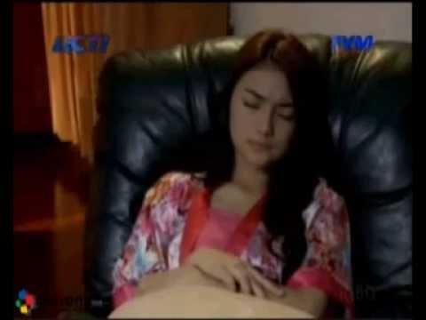 TVM Arscik - Karena Aku Cinta Ibundaku Sayang Part 4