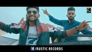 Yaar chaddne  Full Video  Jolly Bains  New Punjabi