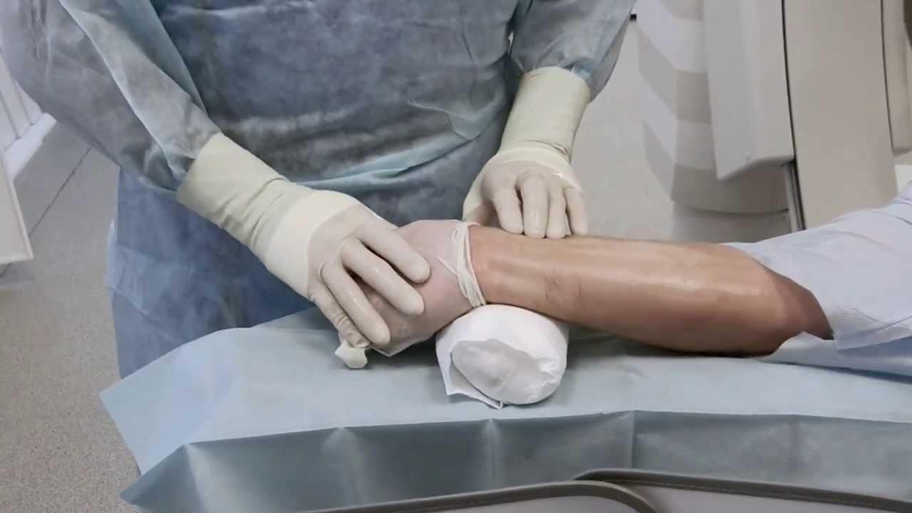 Гинекология частные клиники в москве