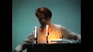 Franoise-Hlne Jourda - Reconstructing Her Practice: Aside