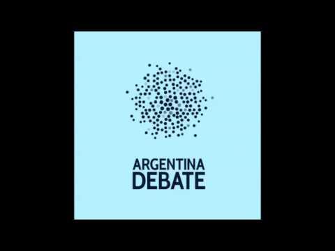Argentina Debate en Radio Manicomio