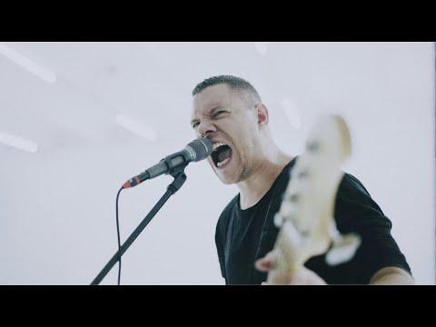 Leander Kills - Gyere bánat (Official Music Video)