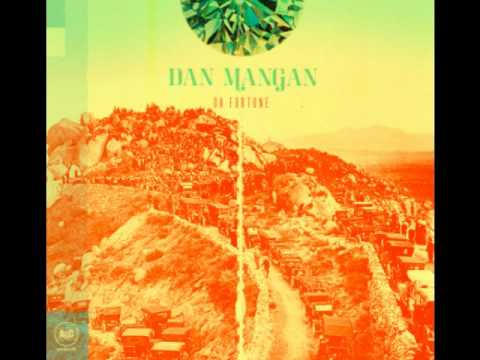 Dan Mangan | 
