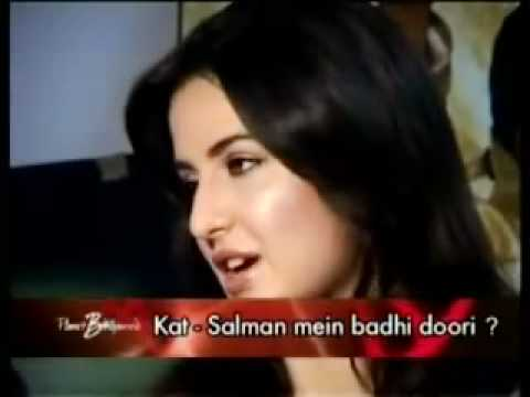 Salman And Katrina Sex.flv video