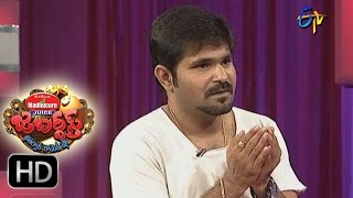 jabardasth-damsharas12th-november-20152015
