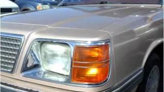 1989 Plymouth Reliant Used Cars Casagrande AZ