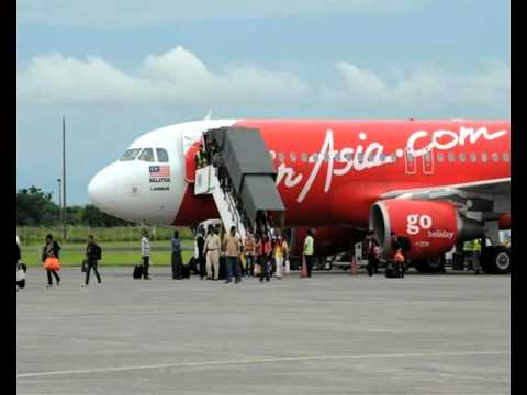 AirAsia India announces Bangalore- Goa flight for Rs. 990