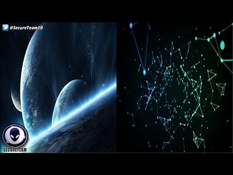 "Explosive News! ""Alien Intelligence"" Behind Strange Space Signals 10/25/16"