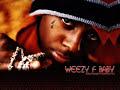 Workin Em - Lil' Wayne