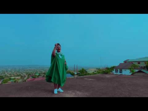 Mr. PHD ft. Obaapa Christy - Gye Wayeyie(Official Video)