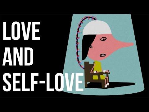 Love And Self-Love