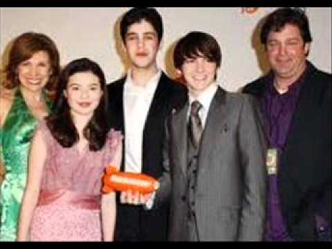 Drake and josh vs wizards of waverly place