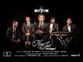 Naa Jao | Unplugged | Astitva The Band