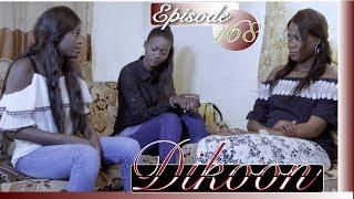 Dikoon episode 168