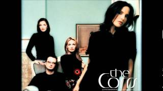Watch Corrs Time Enough For Tears video