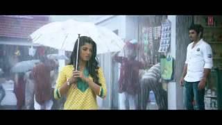 Jege Achi Full Video Song ᴴᴰ 1080p   Deewana Bengali Movie 2013   Jeet & Srabanti