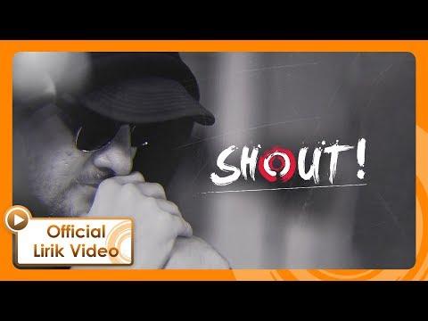 download lagu Shout - Leavin` You Sorry Official gratis
