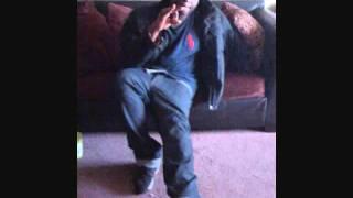 Young Guru 6foot 7foot Remix