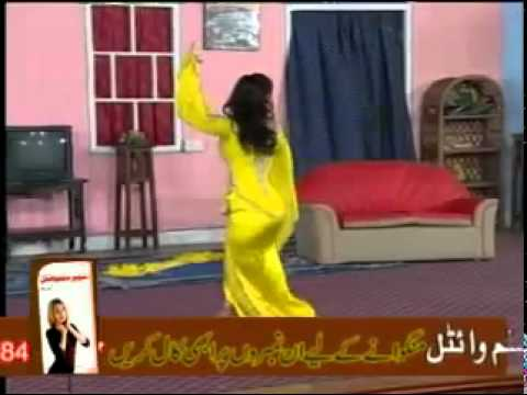 Desi Hot Mujra Videos   Pakistani Wet Mujra Dance   Saima Khan Mujra   2 video