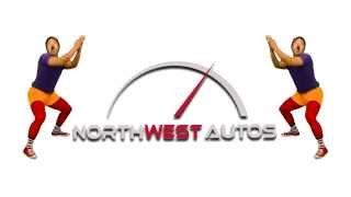 Used Cars Blackburn Lancashire