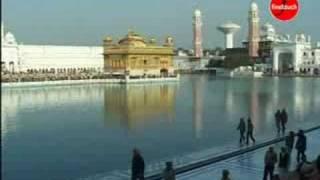 download lagu Jo Mange Thakur -bhai Surinder Singh Ji Jodhpuri Hazuri gratis