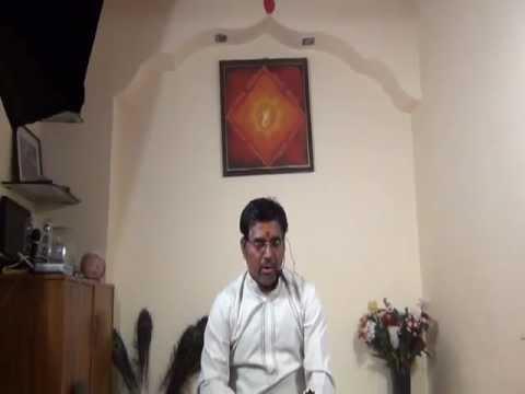 Baba Vyas Shakradaya Stuti video