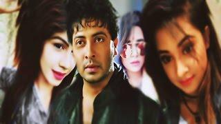 শাকিব খান এবার তিন হট নায়িকার সাথে রংবাজি করবেন । Shakib khan Rangbaaz Actresses Revealed