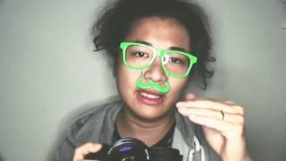 The Mijonju Show - Leica M5