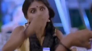 Tamil whatsapp status | Geethaiyin raadhai | cute fighting status