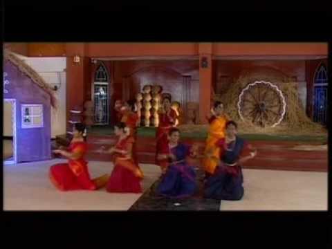 Tamil Christian Songs Very Good Songs video