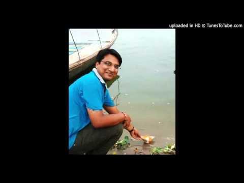NISHANT JAIN IAS Topper Rank 13 Interview at All India Radio FM Rainbow 'Parwaz hai kam tera'