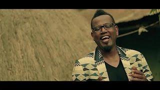 Abebe Kefeni - Jininna ጀኒና (Oromiffa)