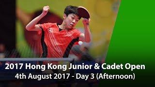 Молодежный Чемпионат Гонконга : Крылья Советов