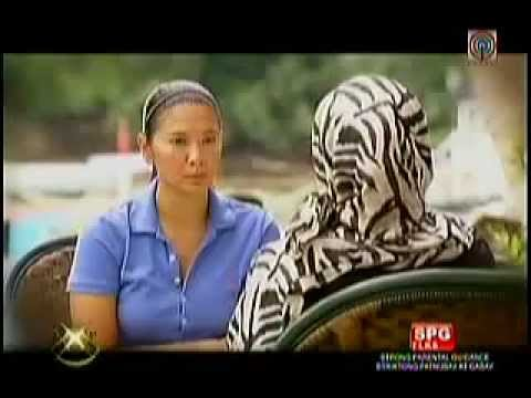 Xxx (abs-cbn) May 21, 2012 Part 1.mp4 video