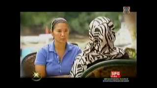 XXX (ABS-CBN) May 21, 2012 Part 1.mp4