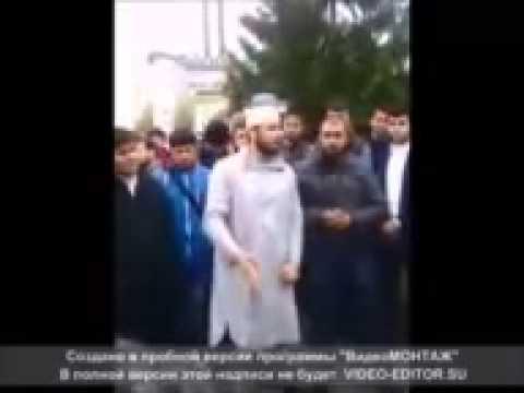 МИТИНГ ДАР ПРОСПЕКТ МИРА 03 10 2014