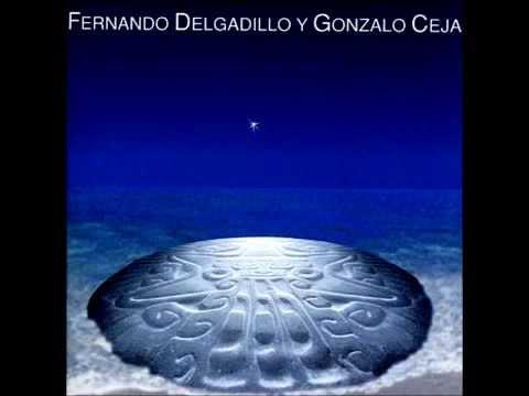 Fernando Delgadillo - Cancion Para Mi Sol