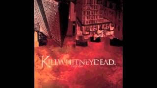 Watch Killwhitneydead She The Devil In The Flesh (this Is Your Warning) video