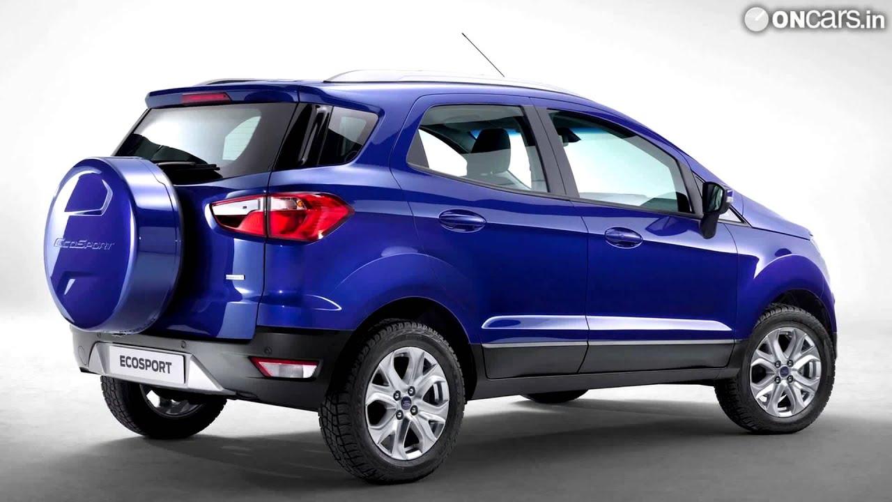Renault Captur Price Renault Captur Crossover