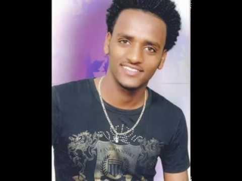 new eritrean music 2014 wedi kerin and henos