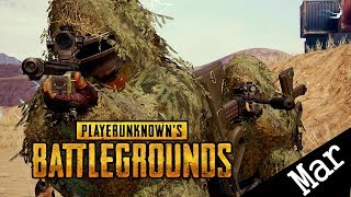 download musica 【PUBG】by Mar 【ん】