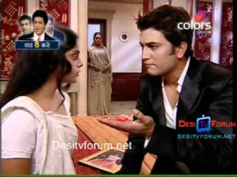 Bairi Piya 21st May 2010 .wmv video