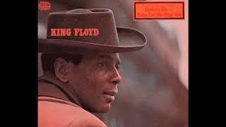 King Floyd Groove Me 1971