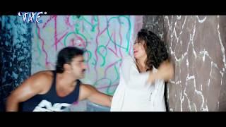 Baraf Ke Pani - Gadar - Pawan Singh - Full Song - Super hit Movie - Bhojpuri Hot Songs 2016