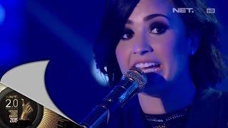 NET 2.0 - Demi Lovato - Let It Go