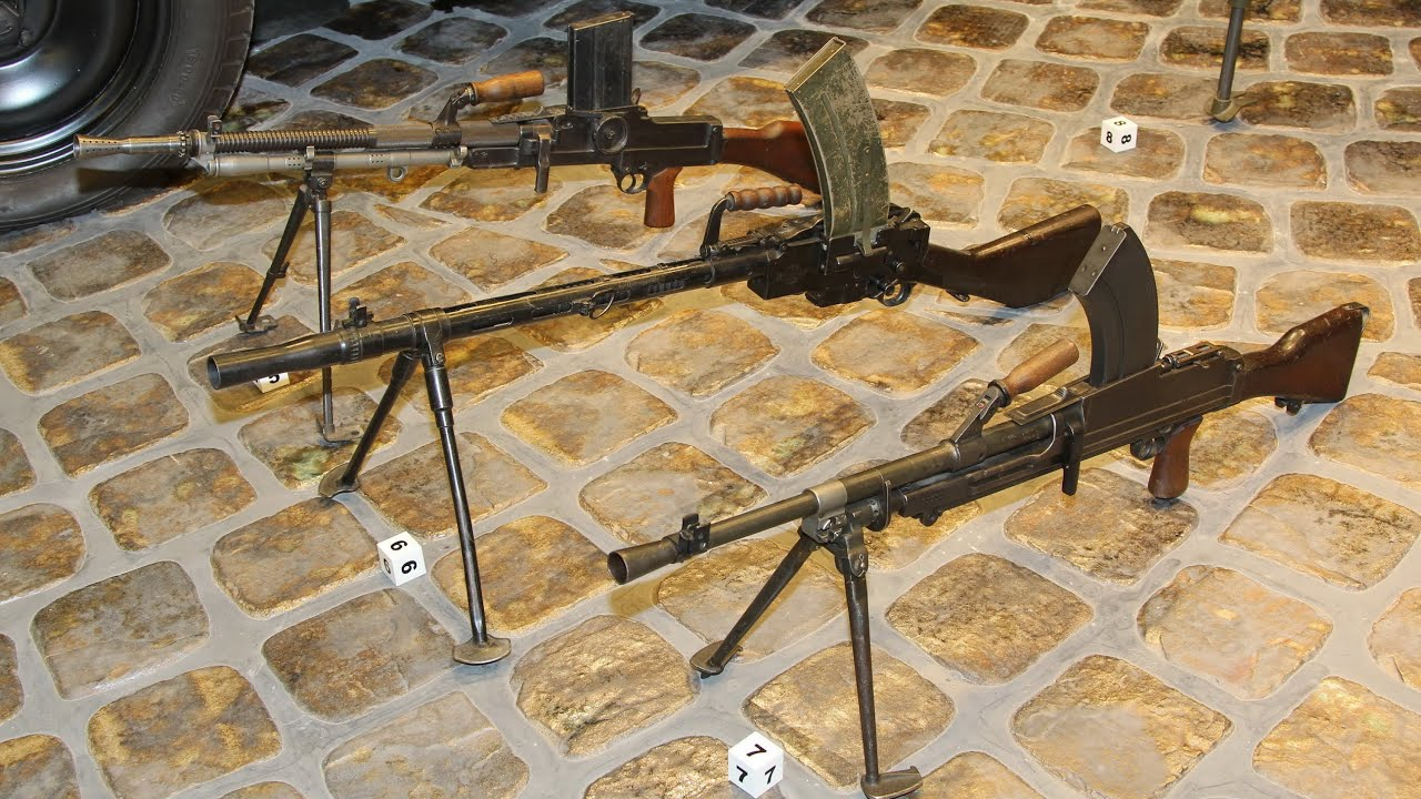 Тайное оружие второй мировой войны 1 фотография
