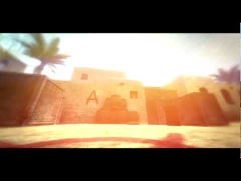 CSS Cinematics - de_dust (FREE DOWNLOAD!)